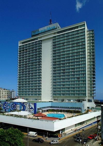 Cuba_2012-01